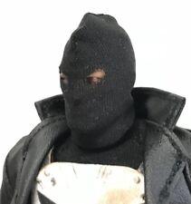 76c21cb7d1de9 PB-MSK  1 12 scale Ski Mask for Mezco One 12