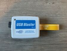 Altera USB Blaster P06-18025R-00 FPGA Programmer - Great Condition