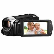 Canon Legria HF R27 High Definition Camcorder
