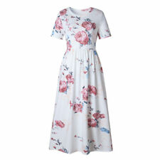 Lipsy Floral Dresses for Women