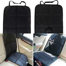 Waterproof Auto Car Seat Back Protector Cover for Kids Baby Kick Mat Protect Pad