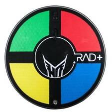 HO Sports RAD+ 5' (Round Aquatic Device)