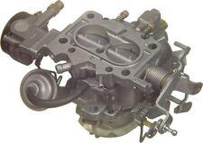 Carburetor-2BBL Autoline C6137