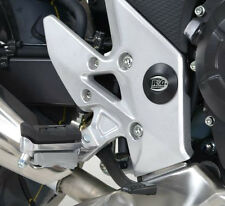 R&G Racing Frame Plug to fit Honda CB 500 X 2013-