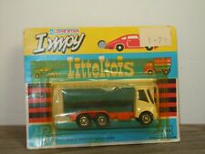 Truck - Lone Star Impy made for HEMA Netherlands in Box *37227