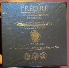 Predire Diamond Exclusive Collection Anti-Aging Eye Care Intensive Repair Gel