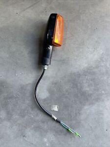 HONDA CB125E Indicator Turn Signal Front Right   CB 125 E 2013- 2019 Genuine OEM
