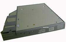 Dell 7W036-A01 DVD+RW IDE Optical Drive Dell Inspiron Latitude OptiPlex Genuine