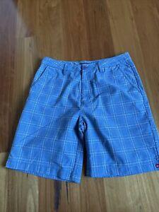 Quiksilver Mens Shorts