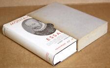 Pléiade MONTAIGNE Essais 1950