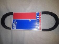 Parts Unlimited LMS138-4353 Snowmobile Belt Ski-Doo New Old Stock