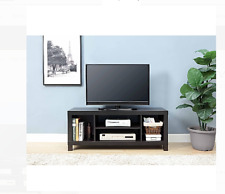 "Mainstays TV Stand for TVs up to 42"", Multiple Colors Buy Now"