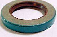 """SKF Fluoro Rubber Oil Seal 1.375"""" x 2.125"""" x 0.3125"""" 13661"""