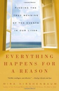 Everything Happens for a Reason: Finding the True