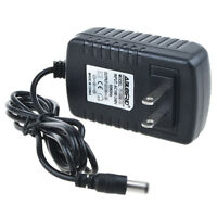 FYL AC Adapter Power Supply Charger Cord for HP Jetdirect 300X J3263A Print Server