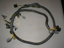 Ski-Doo 1998 Formula III 700 Head Light Gauges Wire Harness (maybe 1997 600 1999