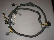 Ski-Doo 1998 Formula III 700 Head Light Gauges Wire Harness (maybe 1997 600 1999