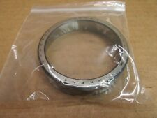 NEW TIMKEN Y32209 TAPERED ROLLER BEARING CUP / RACE Y 32209 85 mm OD 19 mm W