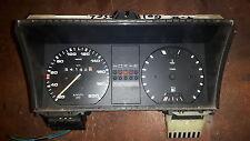 Tacho Kombiinstrument VW Passat 32B Saugdiesel ex BW Fahrzeug