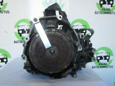 HONDA CIVIC VI EJ EK 1995-2001,4 66KW AUTOMATIC GEARBOX 4-Speed