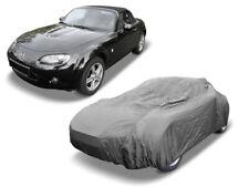 Car Cover Autoabdeckung für MAZD...