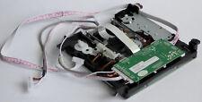 Hiteker TL32Z10H-DTP (AL10-HT) internes TV  DVD Laufwerk * Neuware