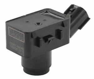 Silver 8934148040 PDC Parking Sensor for Lexus RX350 RX450h Toyota Prius 16-18