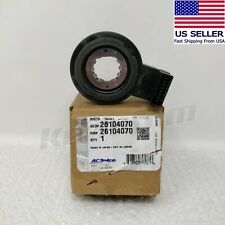 *NEW* Genuine ACDelco® 26104070 GM® Original OEM Steering Wheel Position Sensor