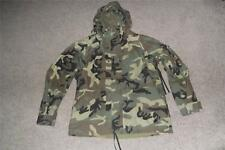 Military Large Reg Field Jacket Coat Parka US Army USAF USMC Cold Weather 160