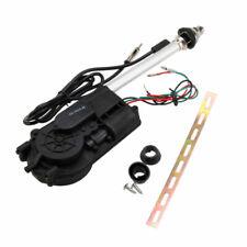 Universal Electric Power Automatic Antenna Car SUV AM FM Radio Aerial 12V Ver. 2