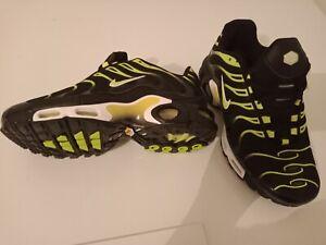 chaussure Nike tn 2020