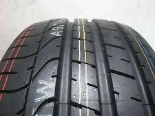 Pirelli PZero - 235/55 R18 104Y- AO - DOT 3614 - NEU