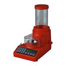 Digital powder charging scale/dispenser Lock-N-Load Auto Charge Digital Meaure