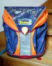 Scout Schulranzen, Superhelden PowerRangers