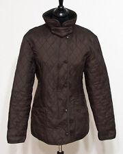 Barbour Damen Stepp Jacke Polarquilt JKT Grösse 40 Nylon L504
