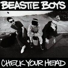 CDs de música souls álbum Beastie Boys