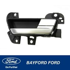 INNER RIGHT FRONT DOOR HANDLE SATIN FORD FG FALCON XR8 XR6 BGF22600A1