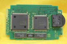 FANUC A20B-3300-0030  PCB - NEW out of box