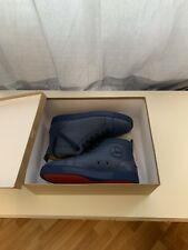 christian louboutin Louis Flat Calf mens shoes 43