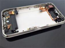 NEU iPhone 3G 8GB Backcover Rear Housing Akkudeckel Cover Rückseite A1241 DOCK