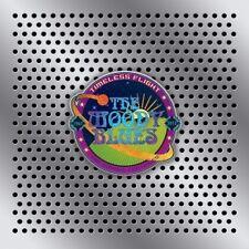 THE MOODY BLUES - TIMELESS FLIGHT  2 CD  37 TRACKS ROCK & POP  NEUF