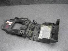 06 Yamaha YZF R6r R6 Rear Inner Battery Box Tray 19L