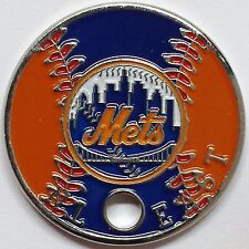 -new-york-mets-pathtag-coin-mlb-series-only-100-complete-sets-made