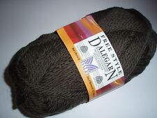 Dalegarn Freestyle - 9881 - Free Style yarn