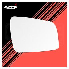 Replacement Mirror Glass - VAUXHALL ZAFIRA 3 SERIES (10 ON) - RIGHT