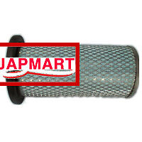 ISUZU FSR11 1986-92 AIR FILTER 6164JMA2