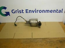 2010 > KIA RIO 1.5 CRDI ENGINE D4FA CATALYTIC CONVERTER 28930 2A422