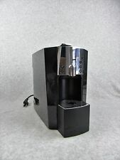 Starbucks K-Fee Verismo Black 1Cup Coffee Espresso Brewing Machine