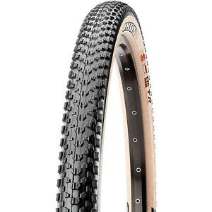 Maxxis Ikon Road Race Lightweight Bike Cycle Tyre