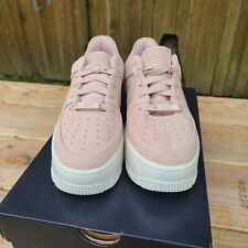 Womens Nike Air Force 1 Low Size 7, NO BOX